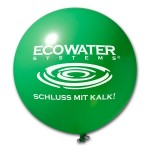 36381_ecowater