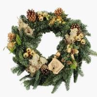 weihnachtskranz-gold-deluxe-200x200